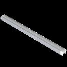 LED Valaisin DIVA2 3W 20cm