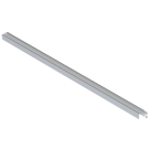 LED Valaisin DIVA2 4W 29cm