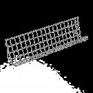 S3-Lehtihylly 90 26x90