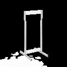 Gondola runko 1x60
