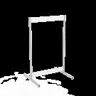 Gondola runko 1x90