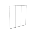 Seinärunko H211 L60