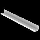 Seinähylly L118 D12