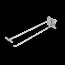 R-kannatin T-pidike D20, ø5mm